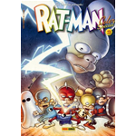 Rat-Man Color Special n° 03