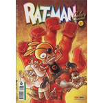 Rat-Man Color Special n° 27