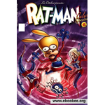 Rat-Man Color Special n° 06 - Usato