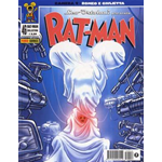 Rat-Man Collection n° 46 - Usato pari a Nuovo
