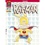 Rat-Man Collection n° 74
