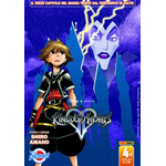 Kingdom Hearts II n° 4