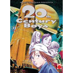 20th Century Boys - Ristampa n° 09