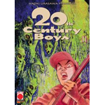 20th Century Boys - Ristampa n° 11