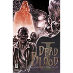 Dead Blood Serie Completa 1/4