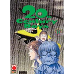 20th Century Boys - Ristampa n° 14