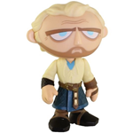 Game Of Thrones 3 Mystery Minis - Jorah Mormont