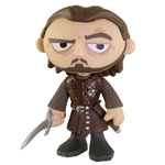 Game Of Thrones 3 Mystery Minis - Bronn