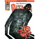Rat-Man Collection n° 102