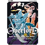 Overlord n° 07