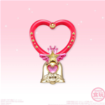 Miniaturely Tablet 7 - Sailor Moon riproduzione Crystal Carillon