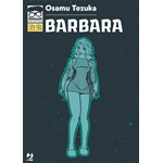 Barbara - Osamushi Collection