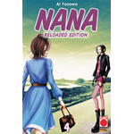 Nana Collection n° 04 - Reloaded Edition