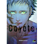 Coyote 1 - Flashbook