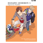 Escape Journey n° 01