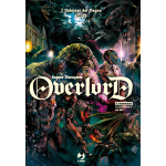 Overlord - Light Novel 6 - I Valorosi del Regno 2