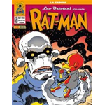 Rat-Man Collection n° 66