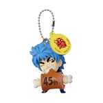Phone Strap  - Toriko Gourmet Hunter - 45th Weekly Jump